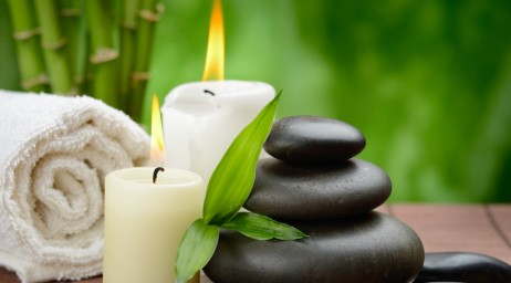 Karin Kragten | Massagepraktijk SouplessePlus | Purmerend
